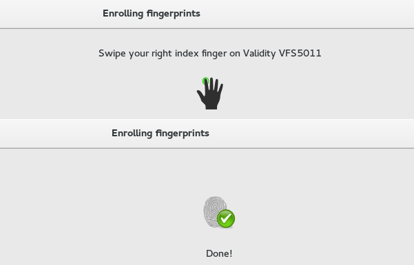 Validity-VFS-5011-not-yet-working-properly-in-Fedora-22