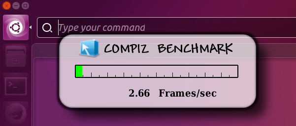 Compiz-FPS-at-HUD-idle-Ubuntu-16.04-LTS