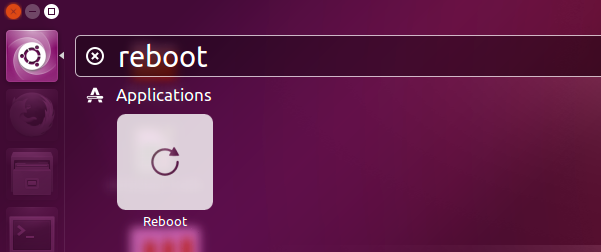 Sessions-shortcuts-added-to-Dash-Ubuntu-16.04-LTS