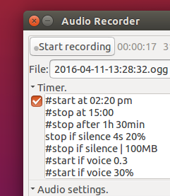 Timer-feature-of-Audio-Recorder-1.7