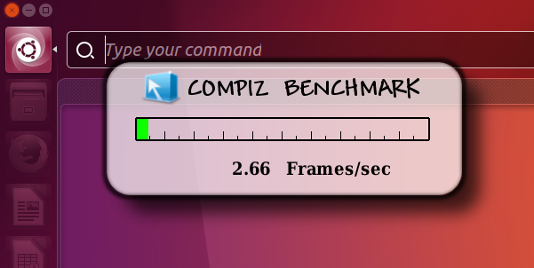 Compiz-FPS-when-HUD-is-opened-Ubuntu-16.10-Unity