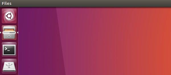 File-manager-icon-indicating-file-copy-progress-Ubuntu-16.10