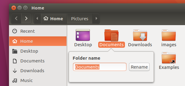 Pop-up-dialog-box-for-file-renaming-in-Files-Ubuntu-16.10