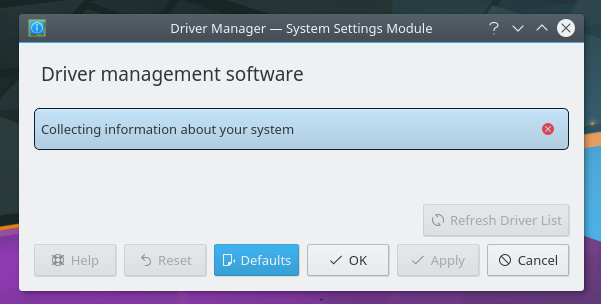 Driver-Manager-fails-in-Kubuntu-16.10