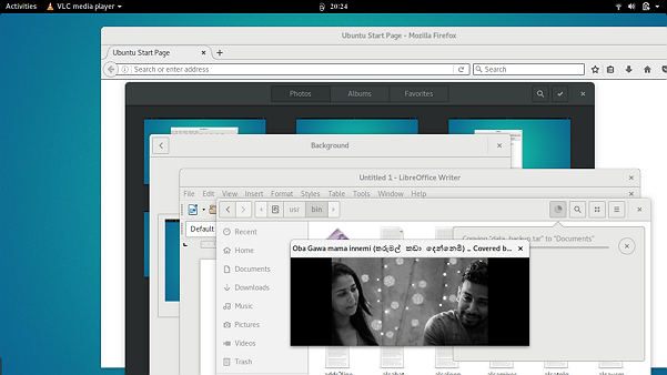 System-Responsiveness-Test-Illustration-under-Ubuntu-GNOME-16.10