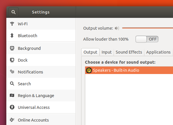 New-Settings-Window-of-GNOME-3.26.1-Ubuntu-17.10
