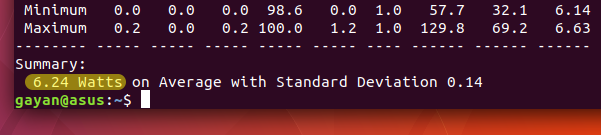 Ubuntu-17.10-Power-Usage-idle-after-installing-TLP