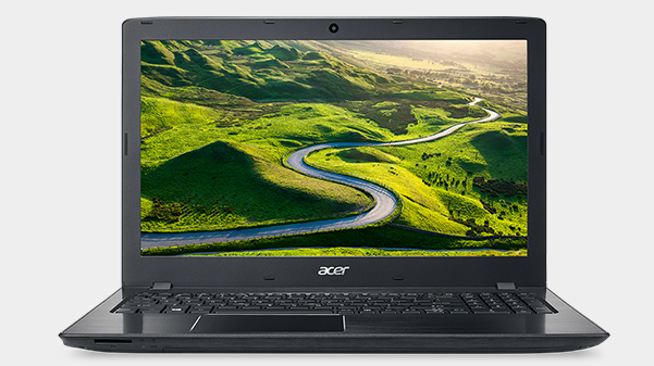 Acer-Aspire-E-15-E5-575G-57D4-affordable-linux-laptop
