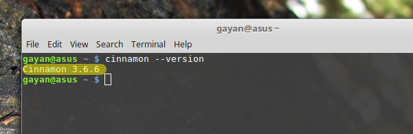 Cinnamon-3.6-version-being-displayed-in-Terminal-Linux-Mint-18.3
