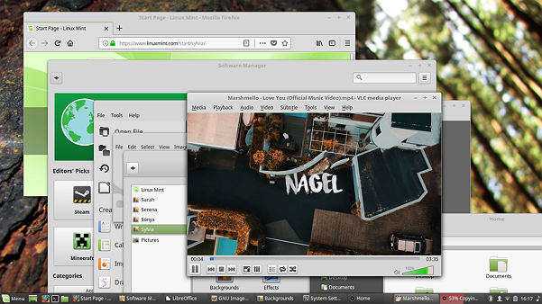 System-Responsiveness-test-running-on-Linux-Mint-18.3-Cinnamon