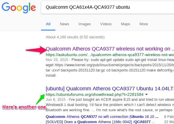 Trying-to-find-if-the-network-adapter-from-Qualcomm-is-compatible-with-Linux