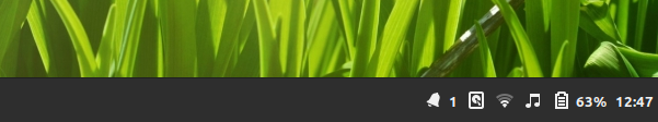 Inaccurate-battery-remaining-details-indicator-icon-in-Linux-Mint-19.2
