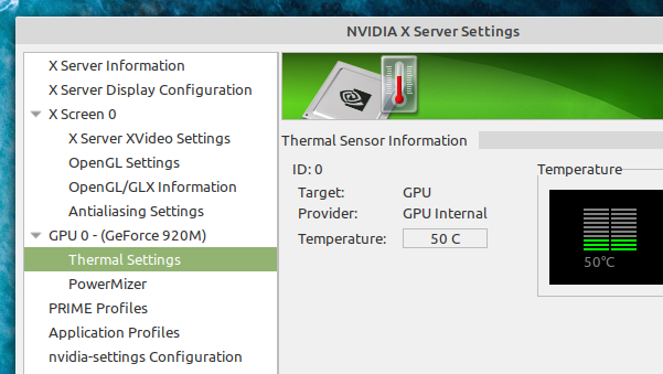 Proprietary-Nvidia-Driver-running-in-Linux-Mint-19.2