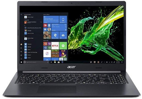 Acer-Aspire-5-for-data-science