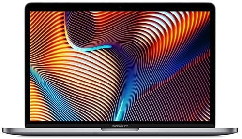 New-Apple-MacBook-for-Data-Science-Students